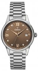 CIMIER 2420-SS022