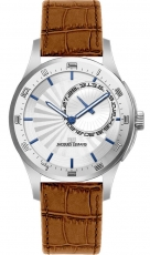 JACQUES LEMANS 1-1449B