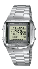CASIO DB 360-1
