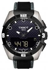TISSOT T091.420.46.051.01