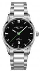 CERTINA C024.410.11.051.20