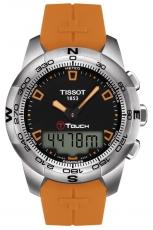 TISSOT T047.420.17.051.01