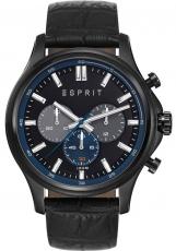 ESPRIT ES108251002
