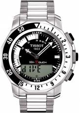 TISSOT T026.420.11.051.00