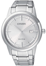 CITIZEN AW1231-58A