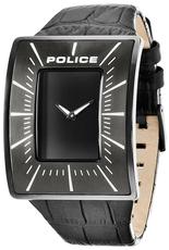 POLICE PL14004JSB/02