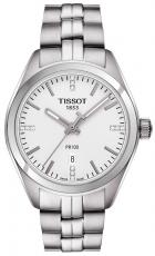 TISSOT T101.210.11.036.00