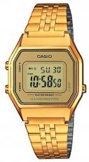 CASIO LA 680GA-9