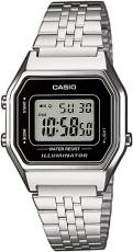 CASIO LA 680A-1