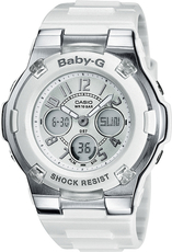 CASIO BGA 110-7B