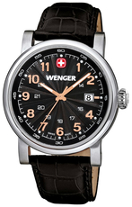 WENGER 01.1041.105