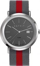 ESPRIT ES108361004