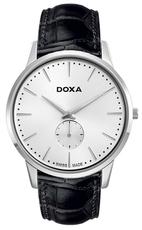 DOXA 105.10.021.01
