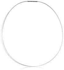 BOCCIA TITANIUM 0804-0142