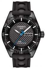 TISSOT T100.430.37.201.00