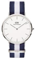 DANIEL WELLINGTON DW00100018