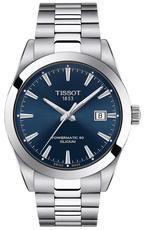 TISSOT T127.407.11.041.00