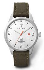 TRIWA Hu39L-CL080912