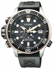 CITIZEN BN2037-11E