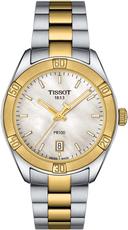 TISSOT T101.910.22.111.00