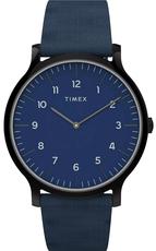 TIMEX TW2T66200