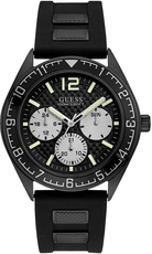 GUESS W1167G2
