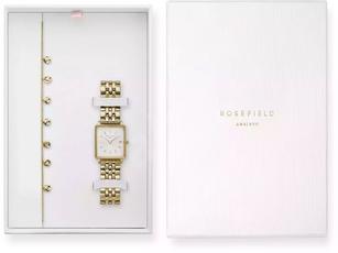 ROSEFIELD GIFT BOX BMWLBG-X241
