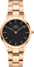 DANIEL WELLINGTON DW00100214