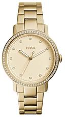 FOSSIL ES4289