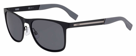 HUGO BOSS HG0244/S 003/IR