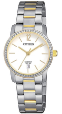 CITIZEN EU6038-89A