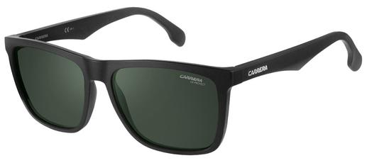 CARRERA 5041/S 003/QT
