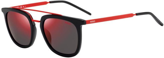 HUGO BOSS HG1031/S BLX/AO