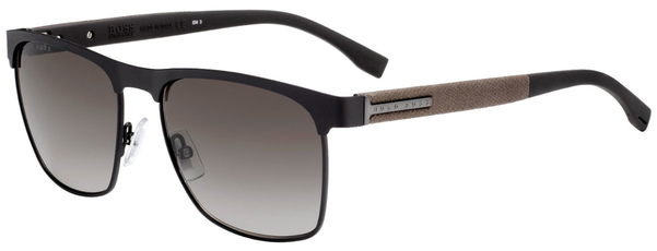 HUGO BOSS BOSS0984/S YZ4/HA