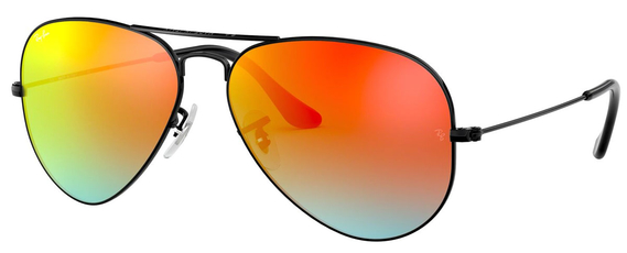 Ray-Ban RB3025 002/4W