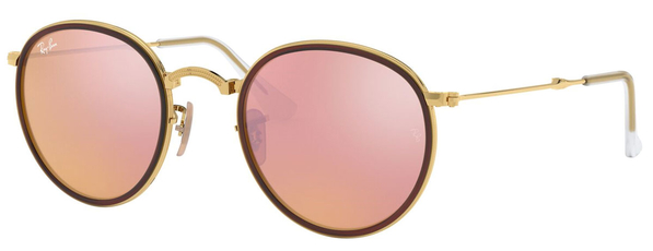 Ray-Ban RB3517 001/Z2