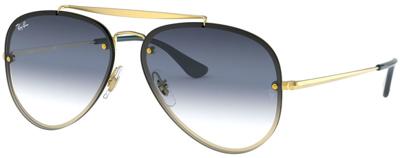 Ray-Ban RB3584N 91400S