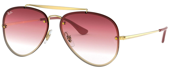 Ray-Ban RB3584N 91400T