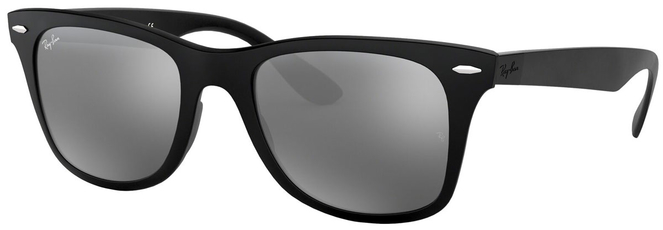 Ray-Ban RB4195 601S88