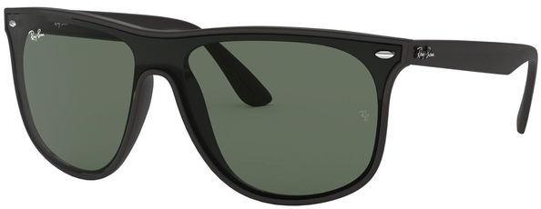 Ray-Ban RB4447N 601S71