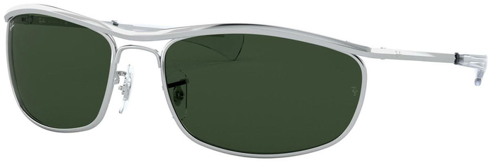 Ray-Ban RB3119M 003/31