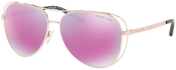 MICHAEL KORS MK1024 11944X