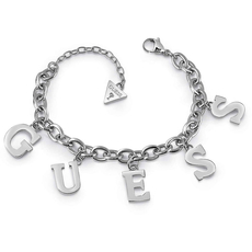GUESS UBB28020-S