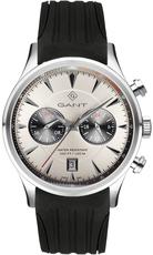 GANT G135013