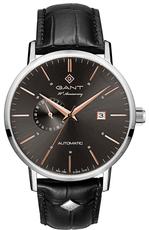 GANT G101002