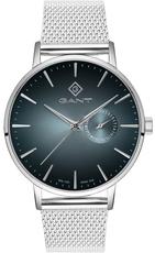 GANT G105017