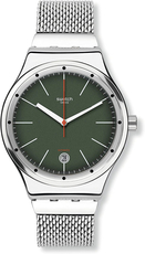 SWATCH YIS407GB