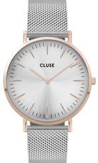 CLUSE CW0101201006