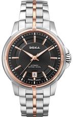 DOXA D152RBK
