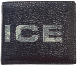 POLICE PT3348072_5-1